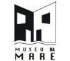 logo museu mare