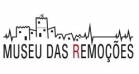 Logo Museu remoçoes