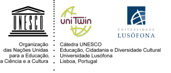 logo_UNESCO_final