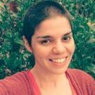 Ines Gouveia