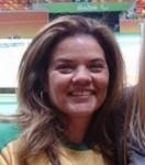 Katia Frecheiras