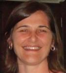 Marcia Bertotto