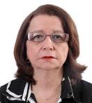 Maria Célia T.Santos