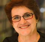 Maria Ignez Mantovani