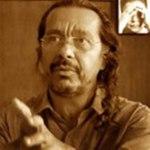 Mario de Souza Chagas