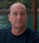 Mario Moutinho