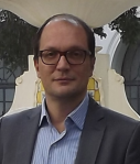 Paulo K. Mendonça