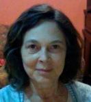 Regina Monteiro Abreu