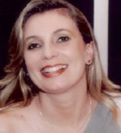 Simone Monteiro Flores