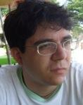 Viktor Henrique Chagas